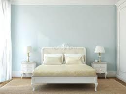 chambre bébé feng shui chambre feng shui la couleur des murs disposition chambre bebe feng