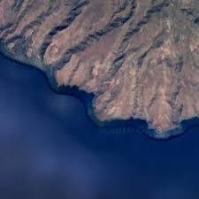 satellite map hd high resolution satellite images