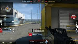 Steam Valve Faucet Stompadre Crazy One Tap Games Globaloffensive Csgo