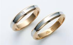 wedding ring japan alei rakuten global market beautiful wedding ring pt900