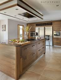 island extractor fans for kitchens the kitchen island in this design is used as a practical cooking