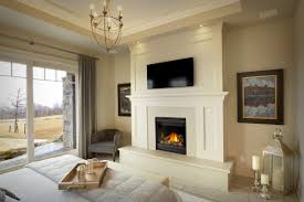 tips on how to prepare your fireplace for the winter season