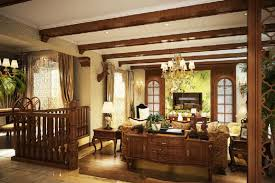 interior design country style homes bungalow style homes interior country room ideas home southern