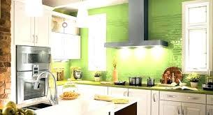 white kitchen white appliances white kitchen with white appliances sage green kitchen cabinets