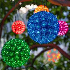 starlight led christmas lights starlight spheres spring weddings celebrations and weddings