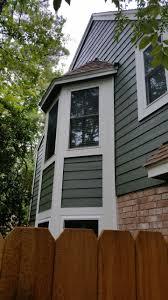 Texas Home Project Photo Gallery Houston Tx Texas Home Exteriors