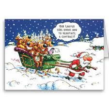 humorous christmas cards best top 8 santa christmas cards christmas santa