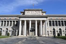 museo del prado 2016 25185969599 neoclassical architecture