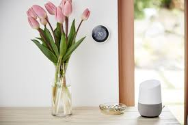 Home And Design Show Vancouver Coupons Google Home White Google Home Best Buy