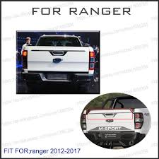 Ford Ranger Truck Bed Accessories - compare prices on cars ford ranger online shopping buy low price