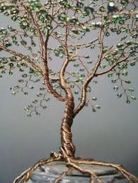 1000 ideas about metal tree on tree of metals