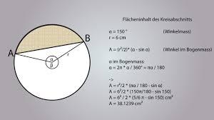 kugeloberfl che berechnen kugel rechner
