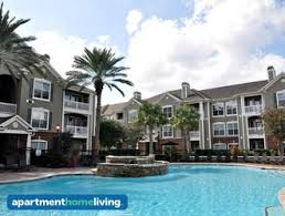 2 bedroom apartments in spring tx 2 bedroom houston apartments for rent under 1300 houston tx
