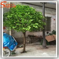cheap artificial ficus tree artificial trees for sale garden