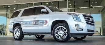 lexus roadside assistance flat tire earnhardt chandler cadillac has a roadside assistance program to