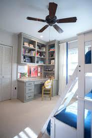 Organized Desk Ideas Desk 64 Fascinating Full Image For Kids Art Desk With Storage