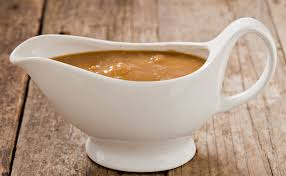 best pre made turkey gravy turkey gravy recipe at geappliances