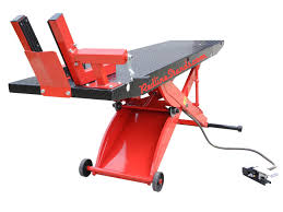 motorcycle lift table for sale flowy motorcycle lift tables for sale f14 about remodel stunning