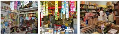 sari sari store floor plan how to start a sari sari store business convenience store