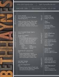 40 best resume images on pinterest resume ideas cv design and
