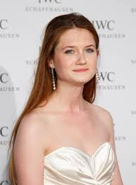 bonnie wright wallpapers bonnie wright photo 89 of 158 pics wallpaper photo 491459