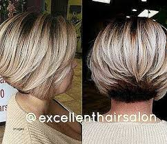 uneven bob for thick hair bob hairstyle short layered inverted bob hairstyles awesome 10