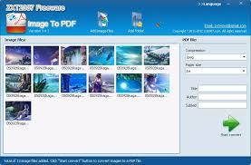 free resume template download documentaries utorrent download total pdf converter latest version