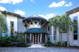 blue mountain beach homes for sale 30a fl florida