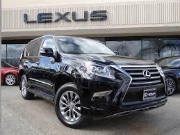 lexus 460 gx 2015 2015 lexus gx 460 strongauto