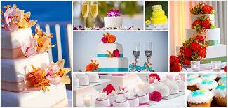 oahu wedding hawaii wedding cakes oahu wedding cakes oahu wedding