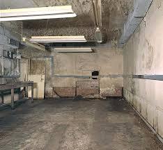 War Cabinet Ww2 Subterranea Britannica Sites Paddock Alternative Cabinet War Room
