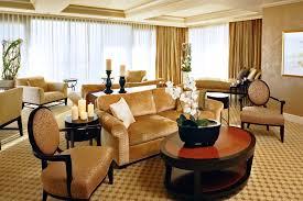 las vegas suite hotels two bedroom las vegas luxury resort suites jw marriott las vegas resort spa