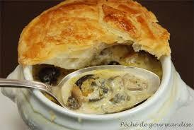 escargot cuisiné la p tite marmite d escargots au foie gras loir et cher le