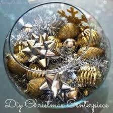 Cheap Christmas Centerpiece - cheap christmas decorations cheap christmas centerpieces
