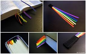 ribbon bookmarks ta hetera multi ribbon bible bookmark