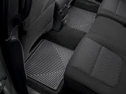 Ford F250 Truck Mats - flooring stirring ford focus floor mats photos ideas the