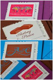 timbre poste mariage personnalisez mon timbre de mariage comme mon faire part