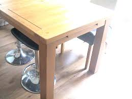 Round Extending Oak Dining Table And Chairs Dining Table Dining Table Furniture Morris Dining Table Brendlen