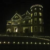 christmas lights wichita ks christmas lights tour by all world entertainment dj service in