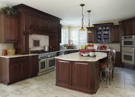 custom kitchen cabinets prices replacing kitchen cabinets inexpensive cabinets knotty pine kitchen