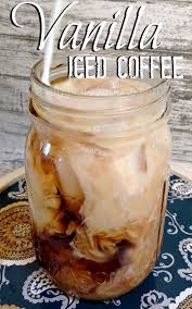 15 homemade iced coffee recipes that are fancy easy u0026 affordable