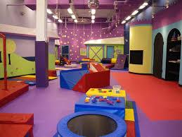Rooms For Kids by Best 25 Kids Gym Ideas On Pinterest Indoor Jungle Gym Indoor
