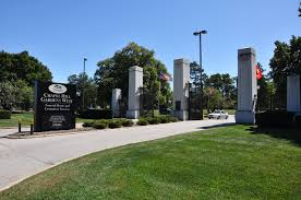 dupage cremations chapel hill gardens west in oakbrook terrace illinois find a