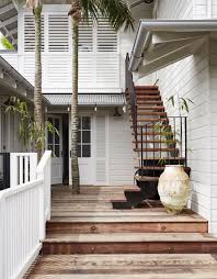 review of 28 degrees barefoot luxury in byron bay u2013 hotels