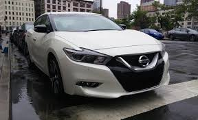 midnight nissan maxima 2019 nissan maxima redesign 2018 car review