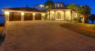 hill country homes for sale hill country waterfront homes for sale tcp real estate