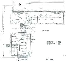 colonial home plans with photos homes floor plans with pictures 28 images elizabeth homes llc