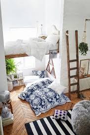 renovation chambre adulte tapis design pour renovation chambre adulte 2017 génial les 25