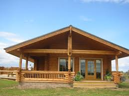 Small Cabin Home Log Cabin Mobile Homes For Sale And Log Cabin Manufactured Homes