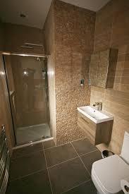 stone floor u0026 wall tiles choosing your stone tiles off plan